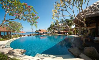 Sudamala Suites & Villas Lombok