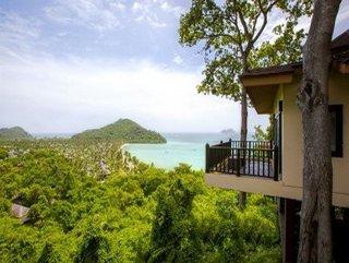 Villa 360 Koh Phi Phi