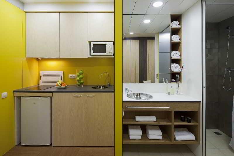 Viajes Ibiza - Abarco 66 Apartments