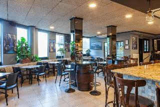 Viajes Ibiza - Rural Leon Dormido Hotel