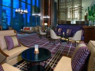 新加坡威斯汀酒店