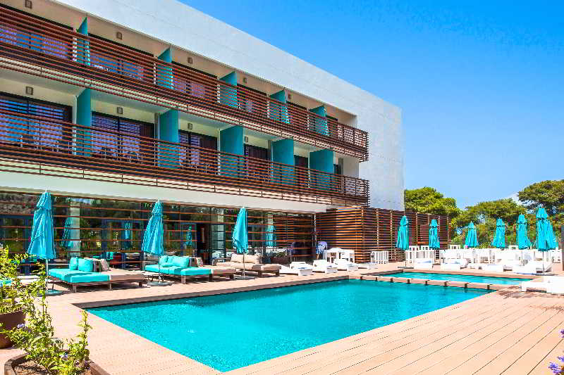 Hotel Al Hoceima Bay