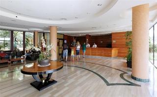 Hotel Allsun Orient Beach