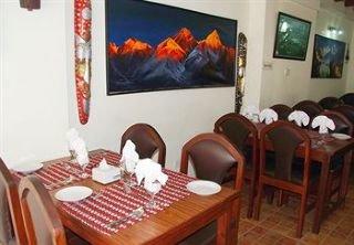 Viajes Ibiza - Kathmandu Eco