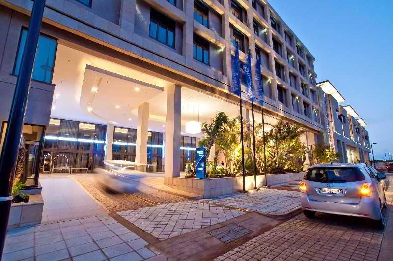 Viajes Ibiza - Garden Court Umhlanga