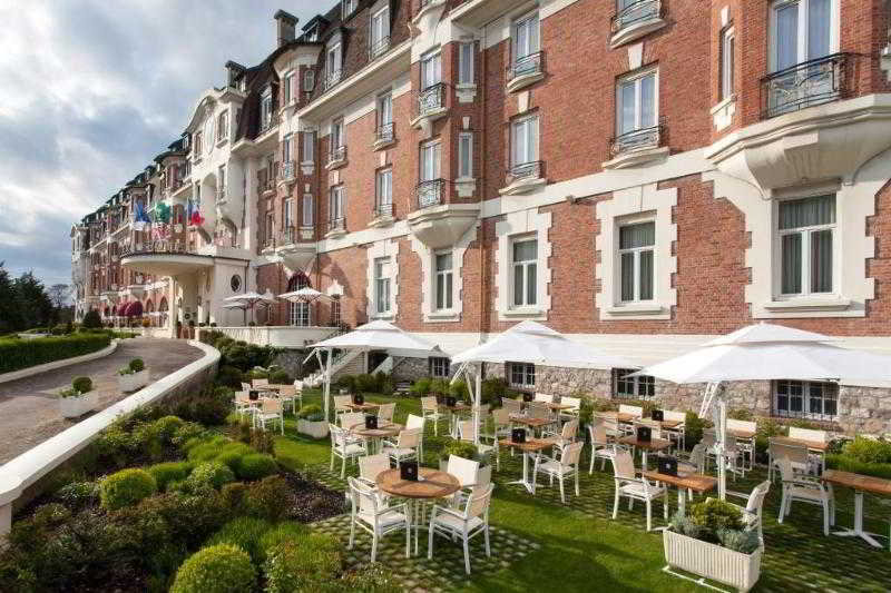Hotels in le touquet with lowest price france for Hotels le touquet