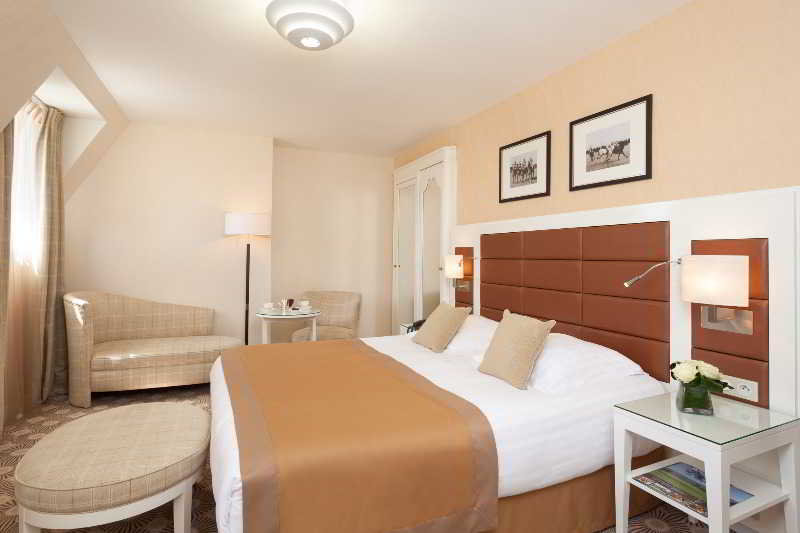 Viajes Ibiza - Westminster Hotel & Spa