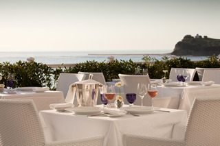 Grand Hotel Thalasso And Spa