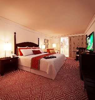 Viajes Ibiza - Memories Grand Bahama Beach & Casino Resort