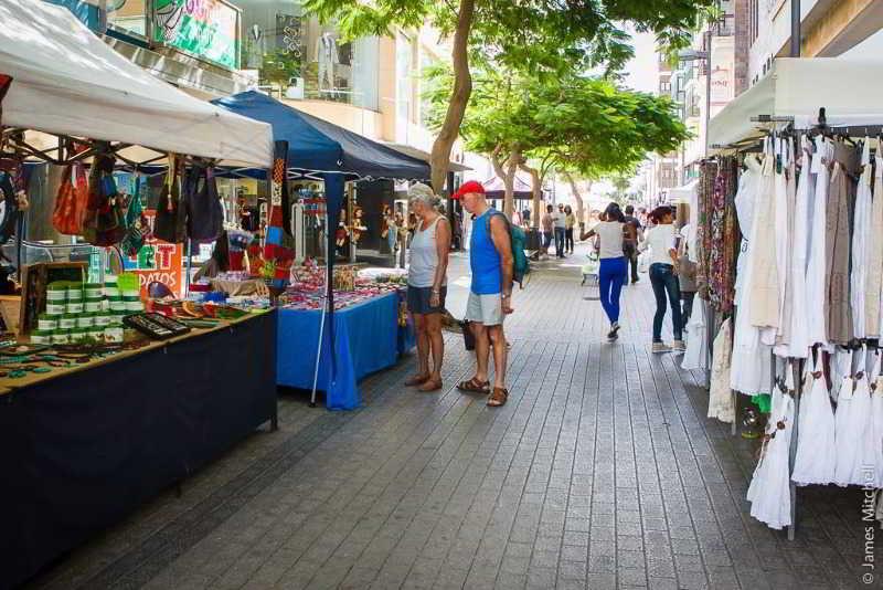 Viajes Ibiza - Casa Tucana
