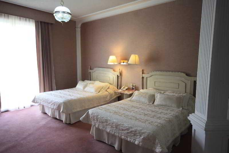 Viajes Ibiza - Gran Hotel Alameda