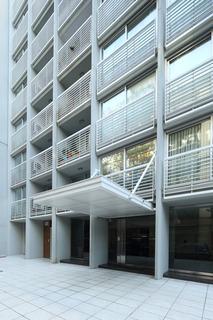 Flaat Apartamentos Del Polo