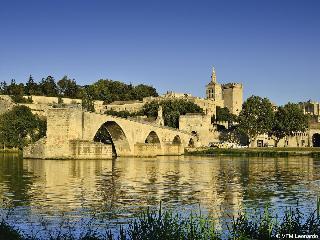 ibis Avignon Sud