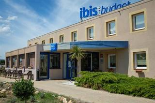 hotel ibis budget perpignan nord 4 hotel in perpignan urban hotel roussillon france. Black Bedroom Furniture Sets. Home Design Ideas