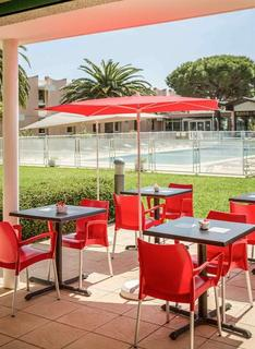 precios y ofertas de hotel ibis perpignan nord en rivesaltes languedoc roussillon. Black Bedroom Furniture Sets. Home Design Ideas