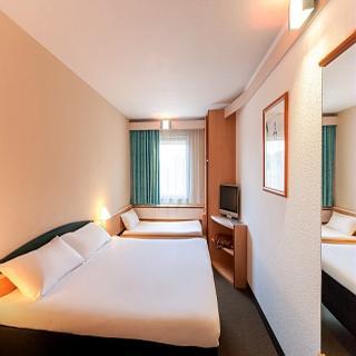 Hotel Ibis Calle   Paris Email