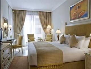 Yassat Gloria Hotel Appartments FZ LLC
