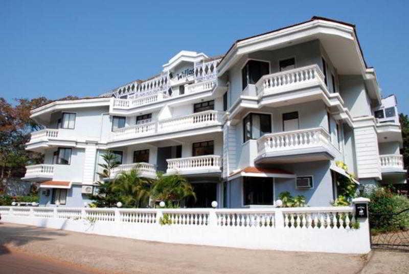 Willows Elite Resort