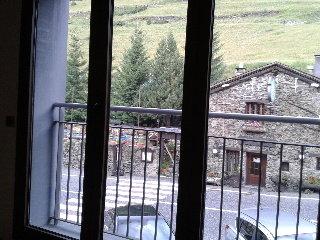 Soldeu Luxury 3000 in Andorra, Andorra