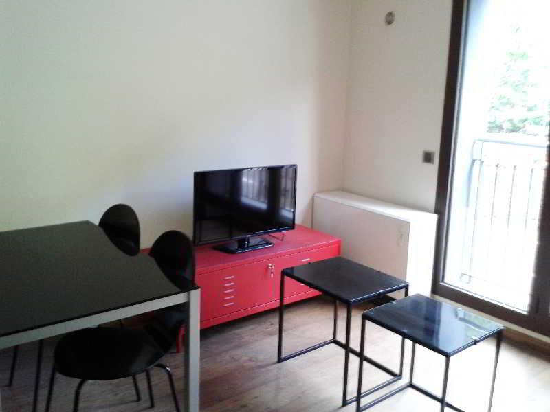 Apartamentos Soldeu Luxury 3000