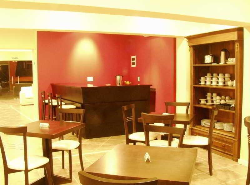 Viajes Ibiza - Joan Miro Hotel