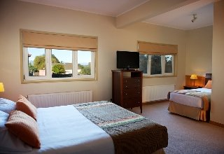 Viajes Ibiza - Rosedon Hotel