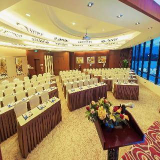 Hotels In Danang