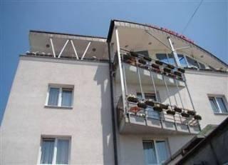 Ada Hotel Sarajevo