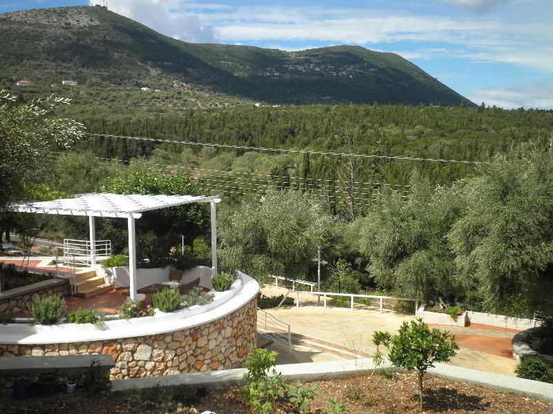 Viajes Ibiza - Tesoro of Ithaca