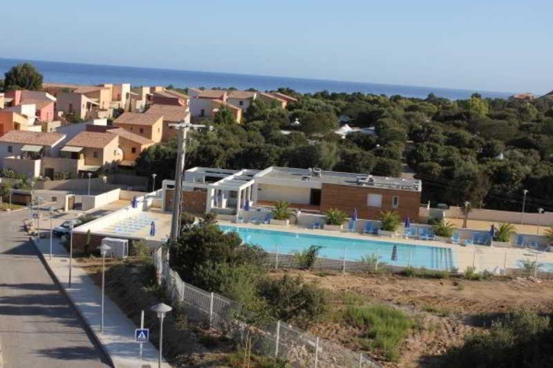 Viajes Ibiza - Les Villas de Bel Godere