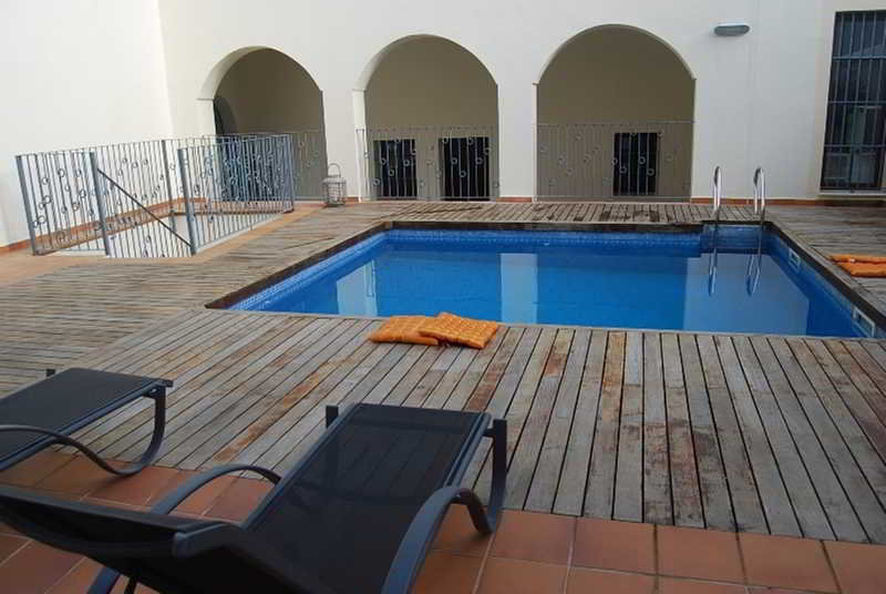 Precios y ofertas de apartamento at palacio de luja en el - Apartamento en el puerto de santa maria ...