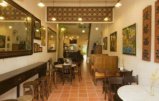 Image of Hotel 23 Lovelane Penang, Penang