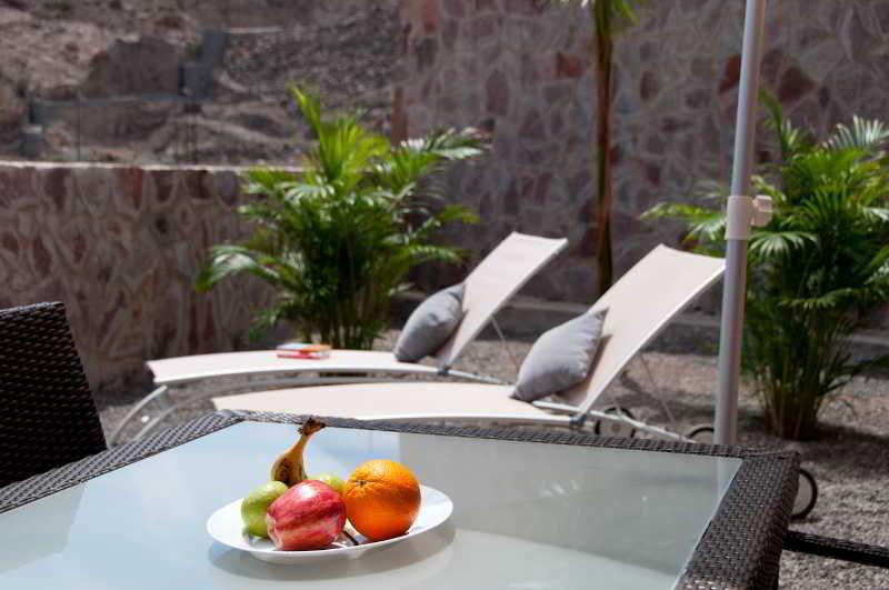 Tauro Resort