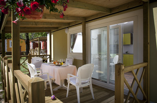 Hotel Smart Selection Holiday Resort Medveja