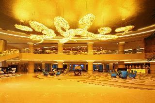 Viajes Ibiza - DoubleTree by Hilton Hangzhou East