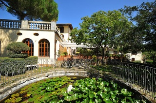 Casafrassi Hotel Agriturismo