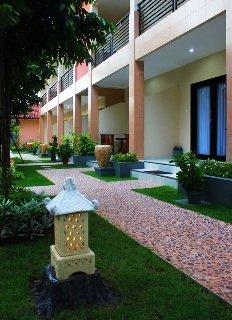 Puri Nusantara Hotel