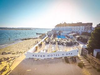 Haven Hotel