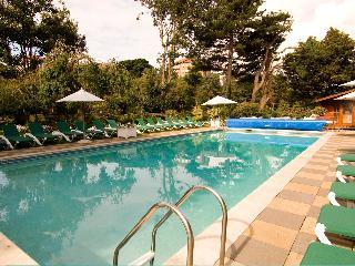 Viajes Ibiza - Chine Hotel