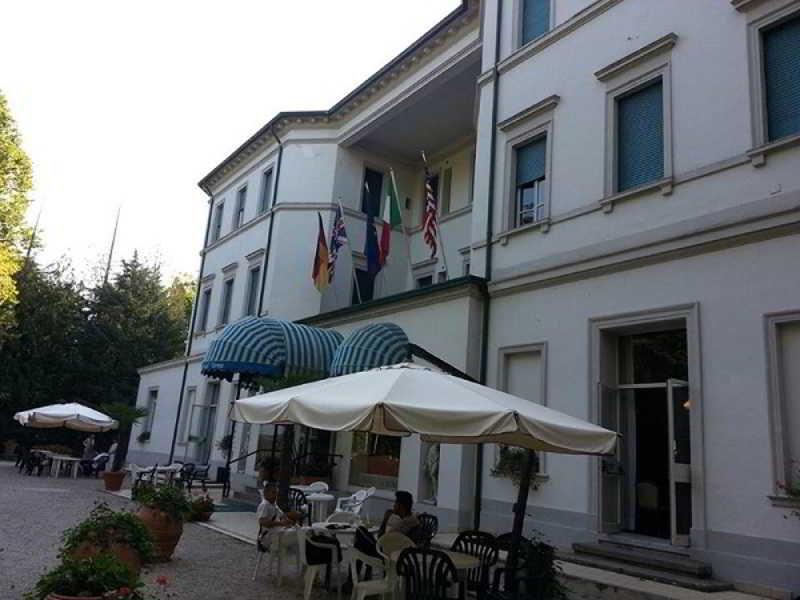 Grand Hotel Terme Di Riolo