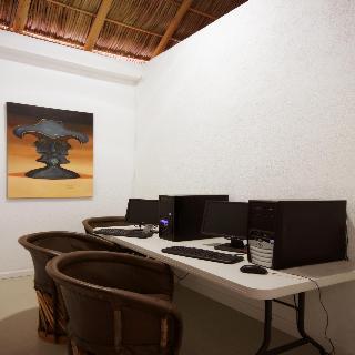 Zar Colima