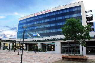 Hilton Garden Inn Tucuman in Tucuman, Argentina