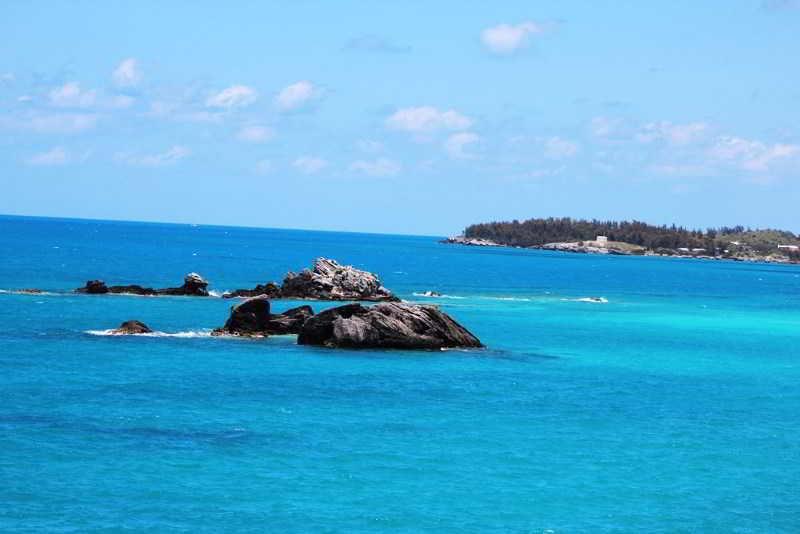 Viajes Ibiza - Clearview Suites & Villas