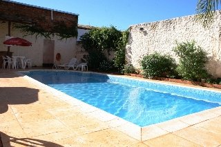 Viajes Ibiza - Bosetti Apart Hotel