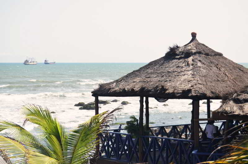 Hotel Ave Maria Health And Wellness Resort