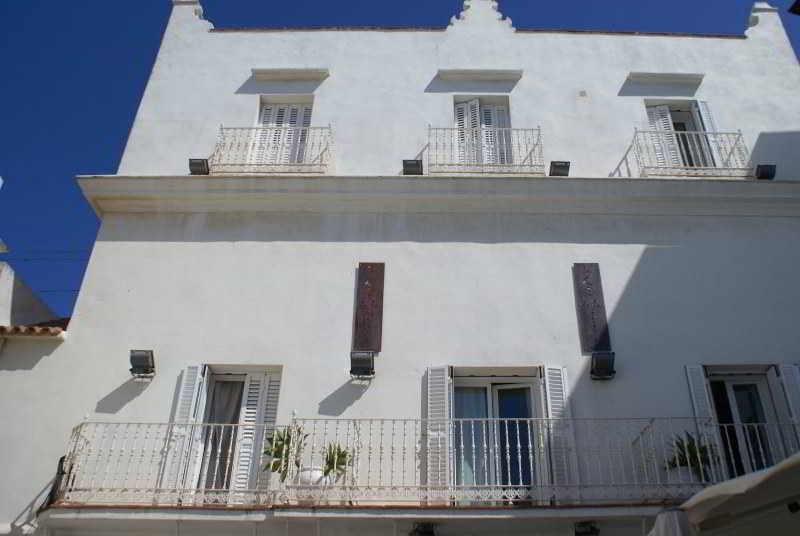 Viajes Ibiza - La Casa de la Favorita