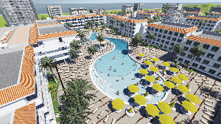 BH Mallorca adults only