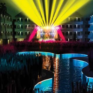 bh mallorca hotel in magalluf magaluf canarias com