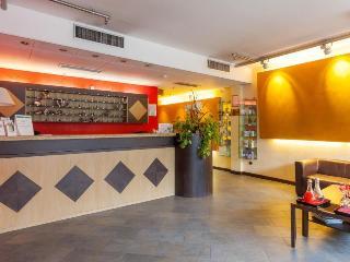 Viajes Ibiza - Lovere Resort & Spa
