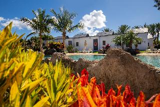R2 romantic fantasia suites design hotel spa hotel for Designhotel fuerteventura